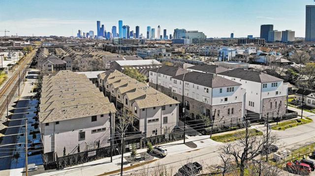 4227 Allen Street, Houston, TX 77007 (MLS #59628713) :: Connect Realty