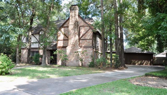 15302 Poplar Grove Drive, Houston, TX 77068 (MLS #59661687) :: Magnolia Realty