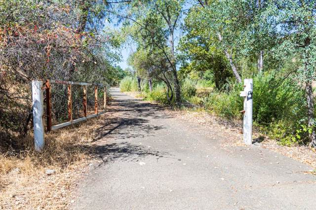 2835 Olive Avenue, Other, CA 96001 (MLS #59720997) :: CORE Realty