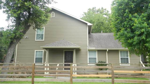 9501 Havens Street, Houston, TX 77076 (MLS #59726376) :: The SOLD by George Team