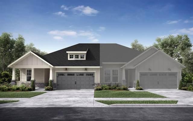 16615 Tranquility Grove Drive, Atascocita, TX 77346 (MLS #59727339) :: Keller Williams Realty