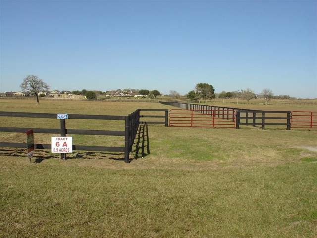27264 Fm 1736, Hempstead, TX 77445 (MLS #59733912) :: Texas Home Shop Realty