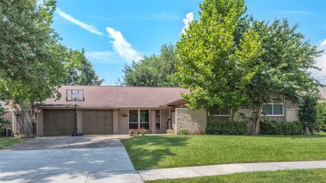 5406 Wigton Drive, Houston, TX 77096 (MLS #59744930) :: Texas Home Shop Realty