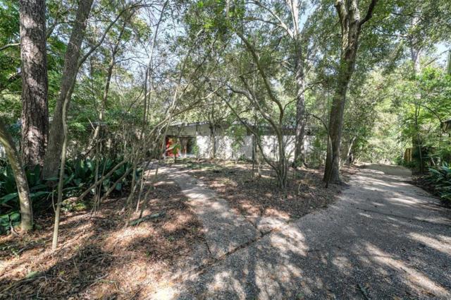 338 Gershwin Drive, Houston, TX 77079 (MLS #59746000) :: Green Residential