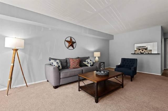 4645 Wild Indigo Street 22/372, Houston, TX 77027 (MLS #59750443) :: Connect Realty