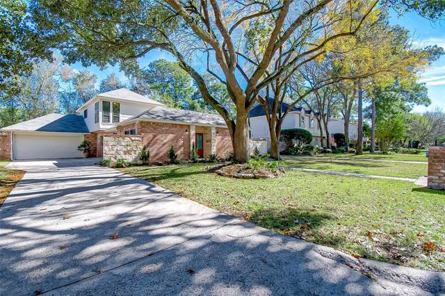 14026 Burke Forest Drive, Houston, TX 77070 (MLS #59774151) :: Giorgi Real Estate Group