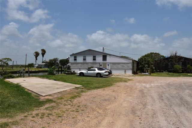26010 Fm 457, Sargent, TX 77414 (MLS #59777513) :: Texas Home Shop Realty