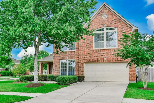 108 Brushill Ct, League City, TX 77573 (MLS #59778819) :: The SOLD by George Team