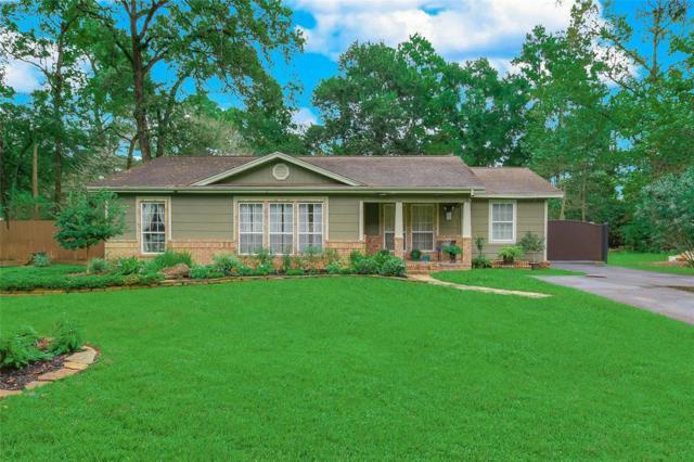 19611 Youpon, Conroe, TX 77385 (MLS #59779464) :: Krueger Real Estate