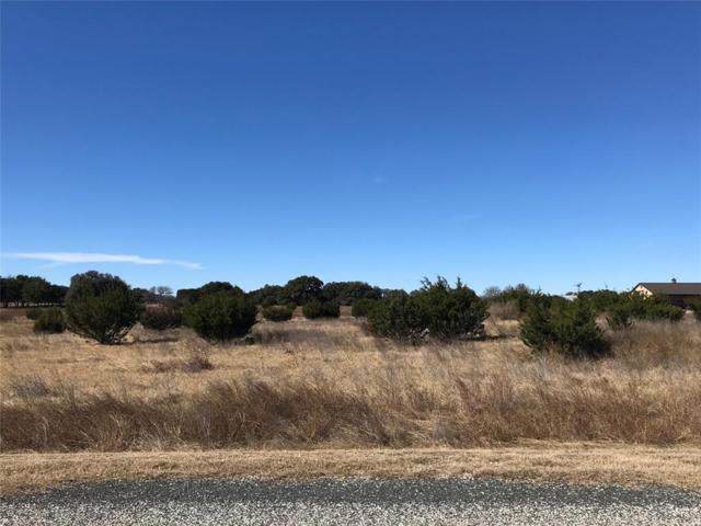 532 Buckskin Trail, Bandera, TX 78003 (MLS #59780967) :: The Heyl Group at Keller Williams