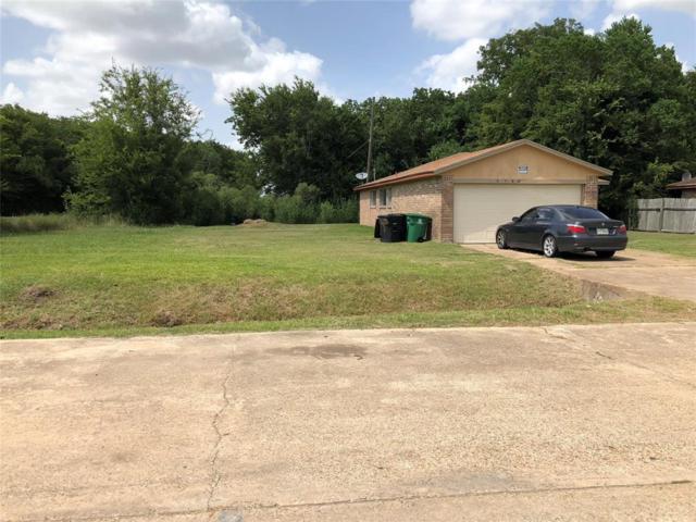 5746 Gatewood Avenue, Houston, TX 77053 (MLS #59804524) :: Texas Home Shop Realty