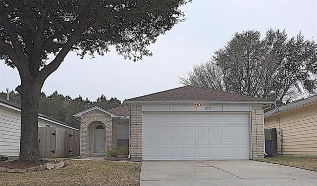 13755 Paxton Drive, Houston, TX 77014 (MLS #59850369) :: Giorgi Real Estate Group