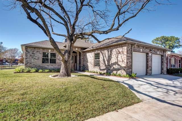 11285 Riverview Way, Houston, TX 77042 (MLS #59857718) :: TEXdot Realtors, Inc.