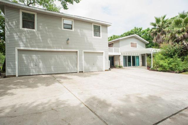 3022 W Nasa Boulevard, Webster, TX 77598 (MLS #59862836) :: REMAX Space Center - The Bly Team