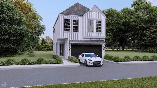 8452 Berry Brush Lane, Houston, TX 77022 (MLS #59865426) :: Texas Home Shop Realty