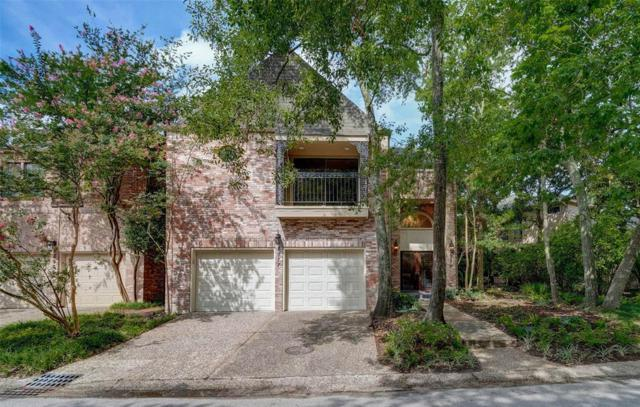8977 Briar Forest Drive, Houston, TX 77024 (MLS #59869664) :: The Jill Smith Team