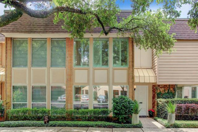 8976 Chatsworth Drive, Houston, TX 77024 (MLS #59883928) :: Magnolia Realty