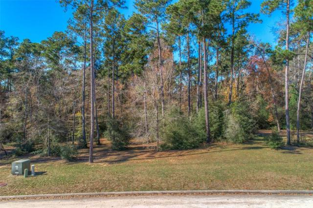 145 Pine Branch Dr, Montgomery, TX 77356 (MLS #59903987) :: The SOLD by George Team