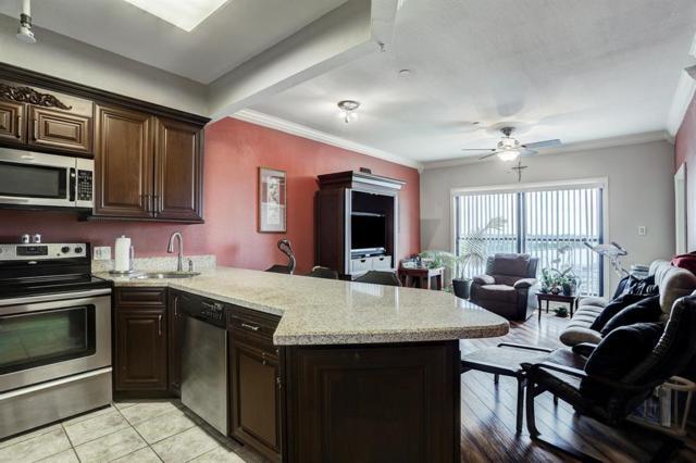 793 Davis Road #304, League City, TX 77573 (MLS #59911649) :: Texas Home Shop Realty
