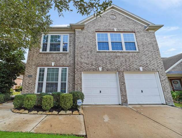 15030 Wildberry Creek Court, Cypress, TX 77433 (MLS #59914863) :: Lerner Realty Solutions