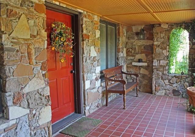 603 Kenney Street, Brookshire, TX 77423 (MLS #59917042) :: Texas Home Shop Realty