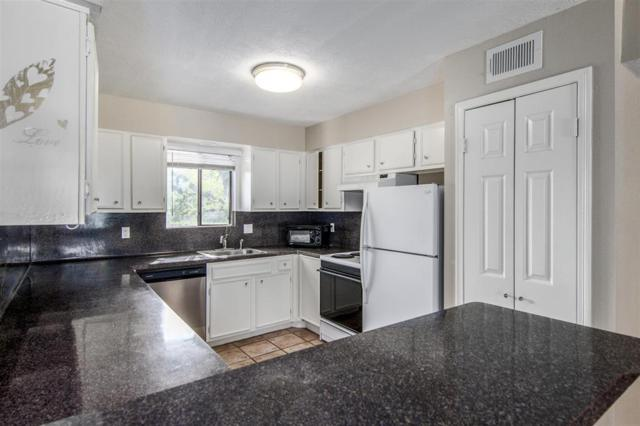 12100 Melville Drive #904, Montgomery, TX 77356 (MLS #59923113) :: The Home Branch