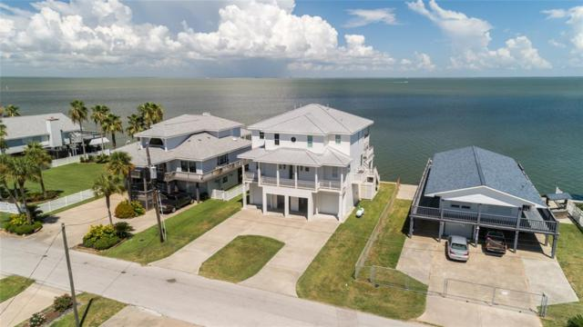 21914 Guadalupe, Galveston, TX 77554 (MLS #59927592) :: The Stanfield Team | Stanfield Properties