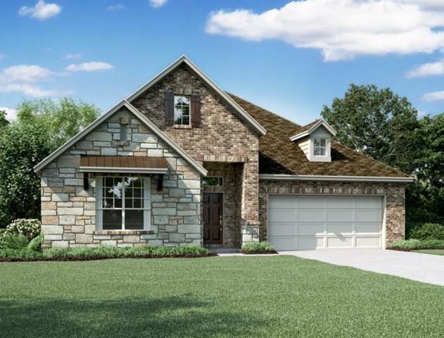9407 Peralta Creek Ct, Cypress, TX 77433 (MLS #59938435) :: Christy Buck Team