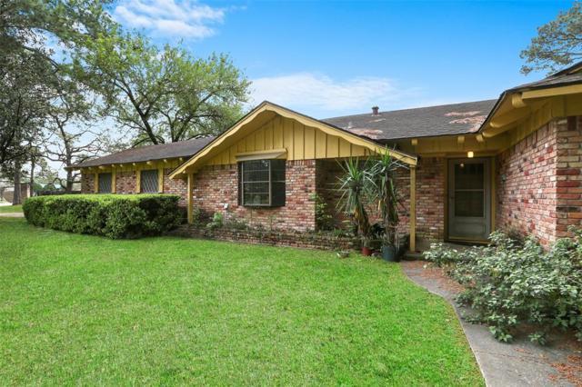 1710 Imperial Crown Drive, Houston, TX 77043 (MLS #59955703) :: The Heyl Group at Keller Williams