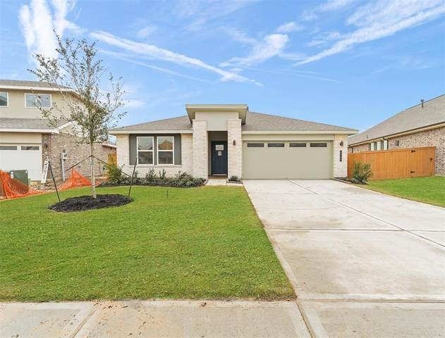 2630 Vanilla Sky Lane, Texas City, TX 77568 (MLS #59956984) :: Michele Harmon Team