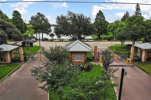 12310 N Shadow Cove Drive, Houston, TX 77082 (MLS #59958897) :: Texas Home Shop Realty
