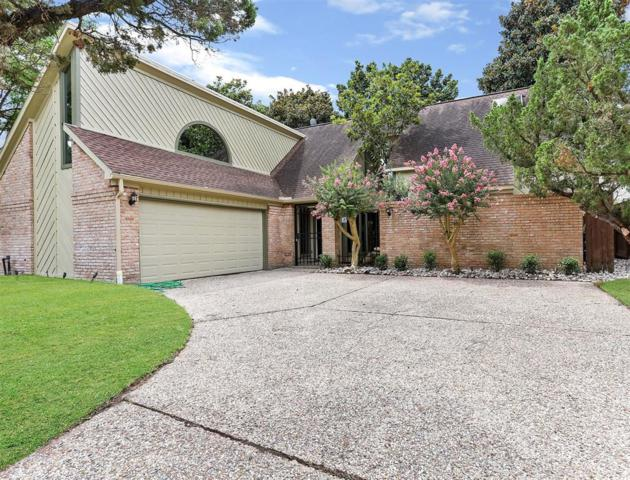 10315 Piping Rock Lane, Houston, TX 77042 (MLS #59981680) :: Giorgi Real Estate Group