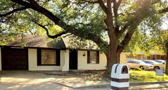 12406 Determined Drive, Houston, TX 77039 (MLS #59982333) :: The SOLD by George Team