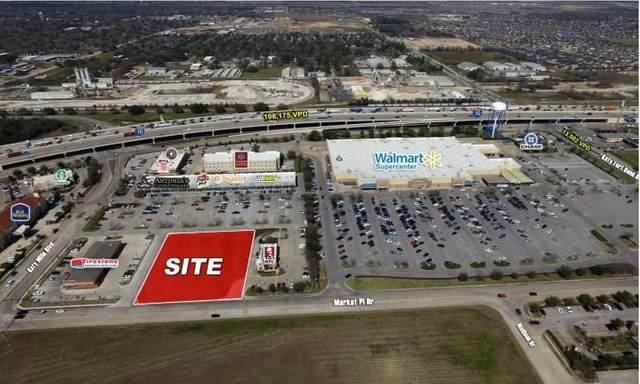 25112 Market Place Drive, Katy, TX 77494 (MLS #59987743) :: Michele Harmon Team