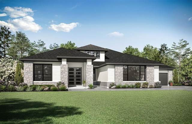 9802 Wright, Iowa Colony, TX 77583 (MLS #60000805) :: Texas Home Shop Realty