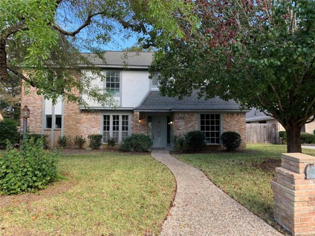 19618 Teller Boulevard, Spring, TX 77388 (MLS #60014628) :: The Collective Realty Group