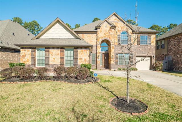 24987 Stratton Meadows Drive, Porter, TX 77365 (MLS #6002165) :: Texas Home Shop Realty