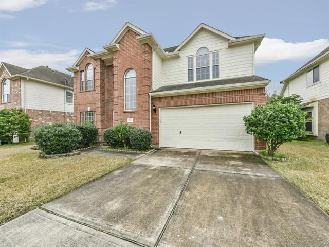26015 Cypresswood Drive, Spring, TX 77373 (MLS #60032952) :: Texas Home Shop Realty