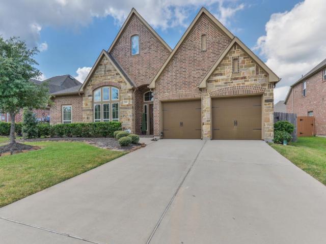 28019 Hallimore Drive, Spring, TX 77386 (MLS #60039185) :: Giorgi Real Estate Group