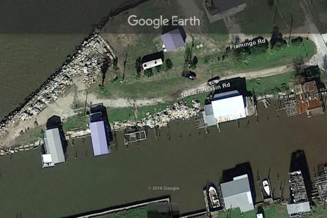4316 Flamingo Road C-E-F, Port Bolivar, TX 77650 (MLS #60056522) :: Magnolia Realty