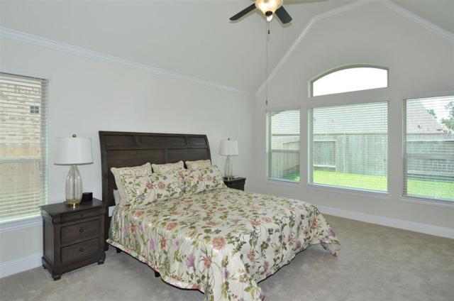 3326 Pleasant Hollow Lane, Kingwood, TX 77365 (MLS #60068040) :: Giorgi Real Estate Group