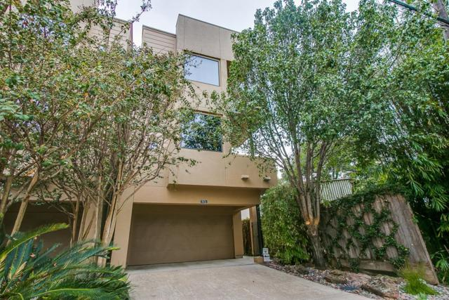 925 Malone Street, Houston, TX 77007 (MLS #60074878) :: Krueger Real Estate