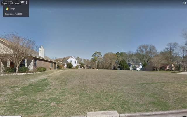 5043 Pleasure Lake Drive, Willis, TX 77318 (MLS #60080256) :: The Parodi Team at Realty Associates