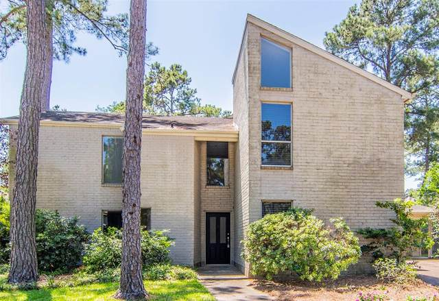 17915 Vintage Wood Lane, Spring, TX 77379 (MLS #60107776) :: Connell Team with Better Homes and Gardens, Gary Greene