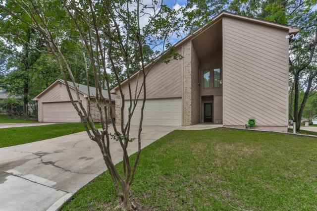 11802 Canterbury Court, Montgomery, TX 77356 (MLS #6010833) :: Giorgi Real Estate Group