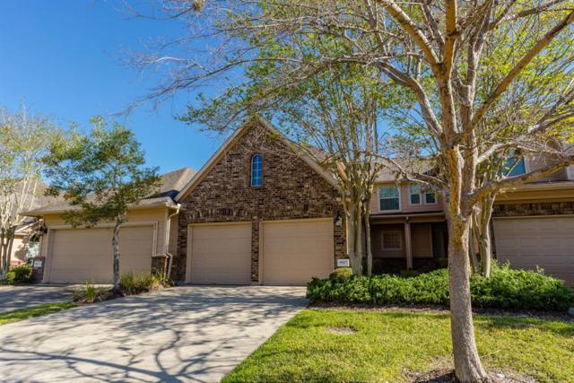 8927 Summer Ash Lane, Sugar Land, TX 77479 (MLS #60111857) :: Magnolia Realty