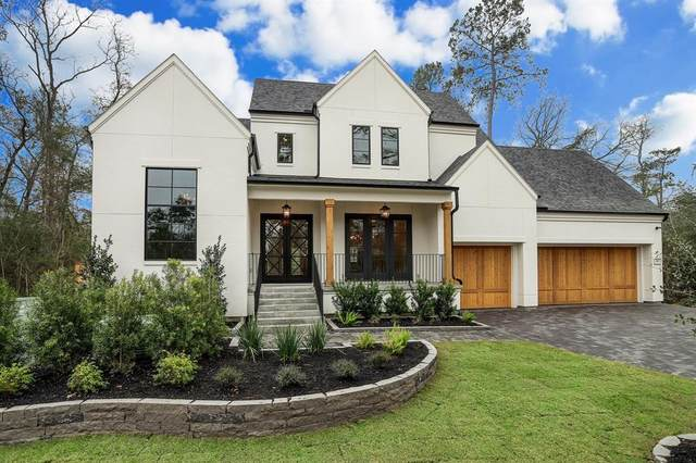 15 Gatewood Reserve Drive, The Woodlands, TX 77381 (MLS #6011671) :: The Heyl Group at Keller Williams