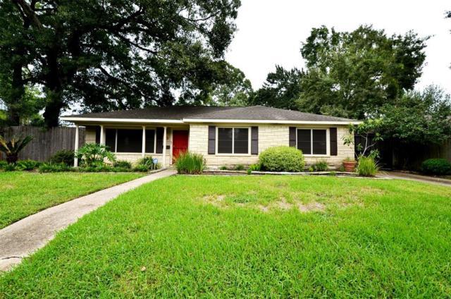 1014 E T C Jester Boulevard, Houston, TX 77008 (MLS #60121034) :: Magnolia Realty