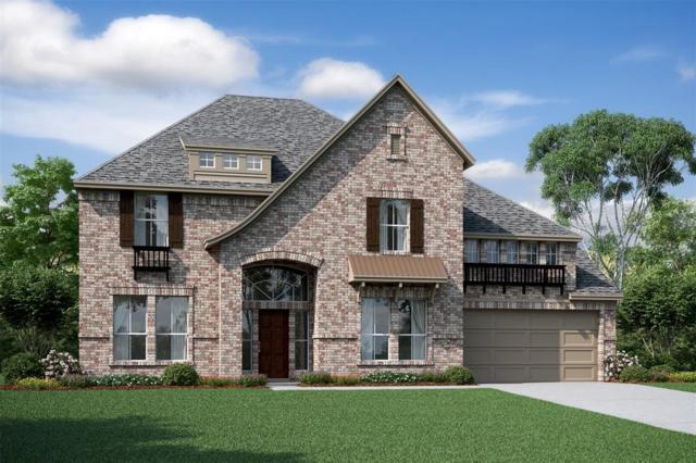 20706 Barrington Meadow Trace, Richmond, TX 77407 (MLS #6013312) :: Texas Home Shop Realty