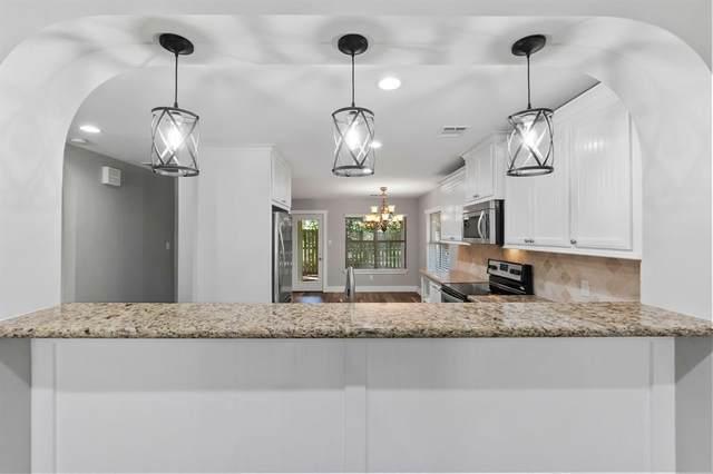 13091 Hydra Court, Willis, TX 77318 (MLS #60146591) :: The Home Branch